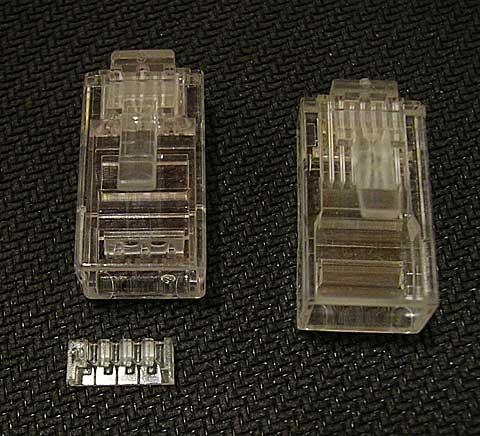 Cablage en rj48 de 2 consoles yamaha m7cl CableCategorie6_003